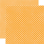 Papel Marmalade Small Dot