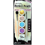 Kit Perfect Pearls Pastels