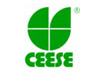 CEESE