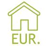 EUROPEO_