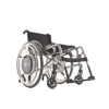 Emotion m15 Alber Invacare