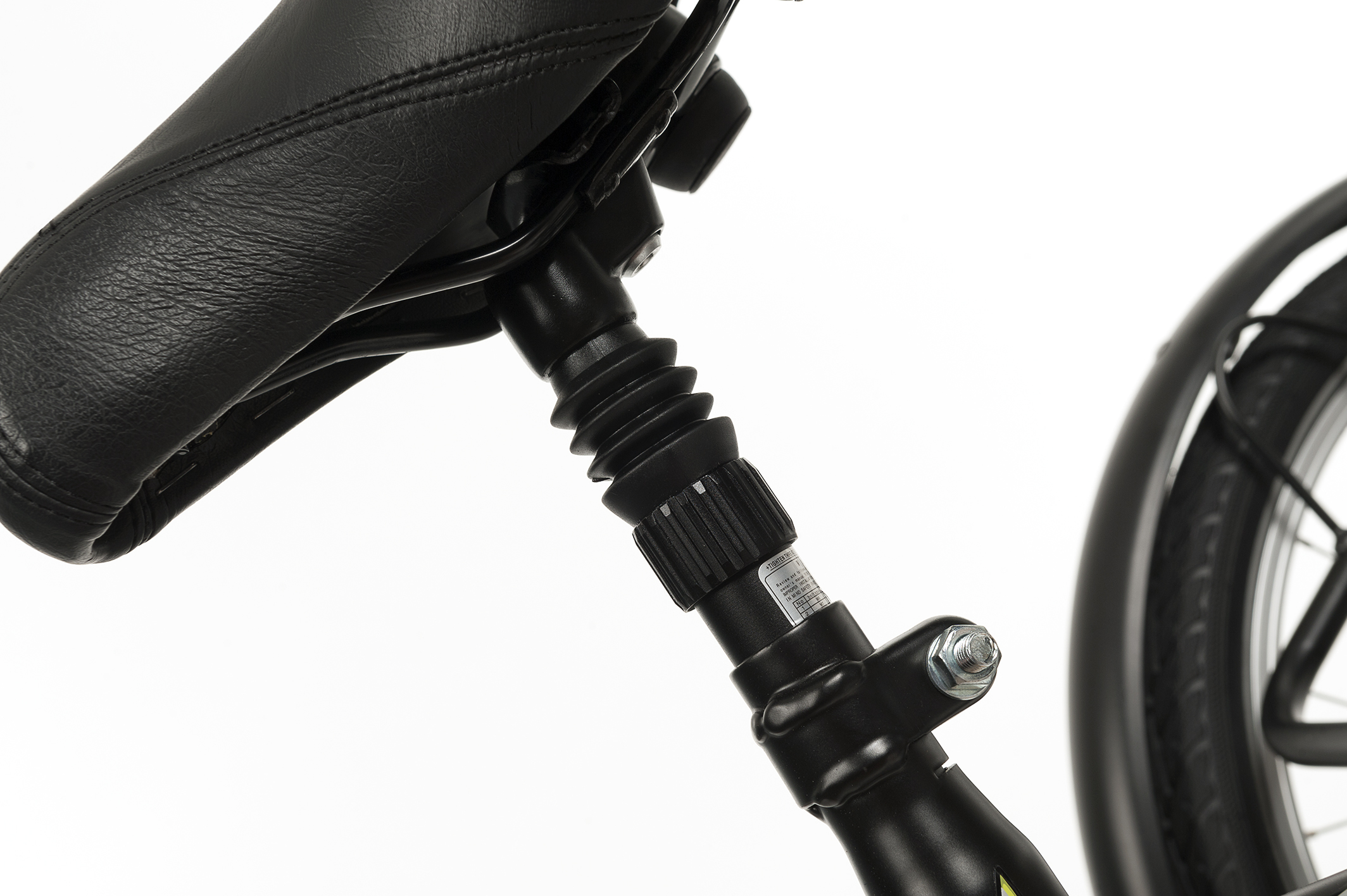 P5_-_Saddle_tube_with_shock_absorber