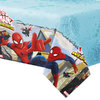 Mantel de Spiderman