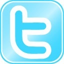 Twitter_Logo-_91_Converted_93_