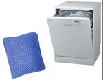 Ecobag Dishwasher | As seen on TV
