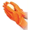Tater Gloves Potato Peeling Gloves | As seen on TV