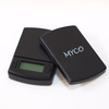 Myco Digital Scale Mm500 , Scales, Precision Digital  As seen on TV