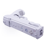 Wii Laser Gun for Wii Console As seen on TV