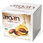 Crema de Argan 50 ml  Anunciado en TV - TELETIENDA