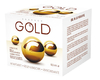 Crema de Oro - Essence Gold 50 ml Anunciado en TV - TELETIENDA