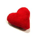 Red Heart XXL 80cms | Teddy Toys