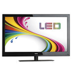 "LED TV I-JOY 26"" USB Recorder TDT Full HD"
