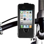 Soporte Bicicleta iPhone