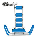 ABDO Trainer | As seen on TV