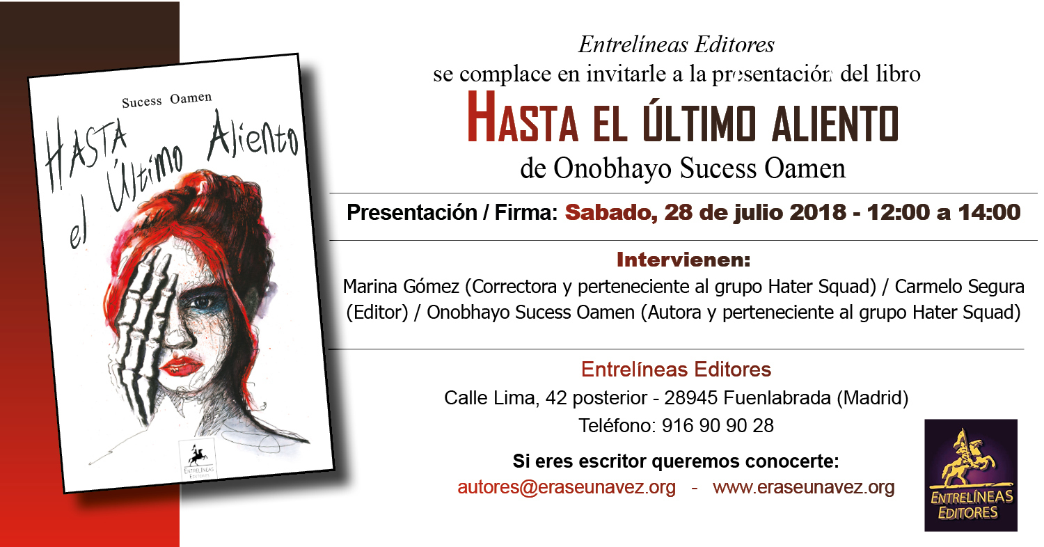 INVITACION_HASTA_EL_ULTIMO_ALIENTO