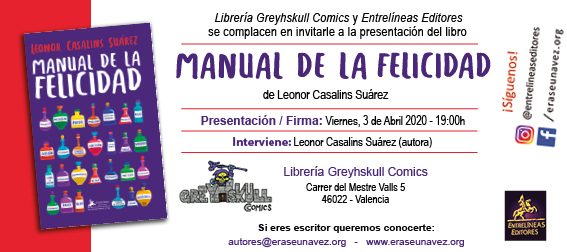 invitacion_-manual