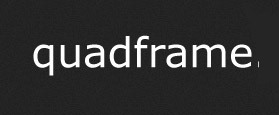 Quadframe