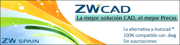 Banner-central-ZWCAD-Coop_Classic