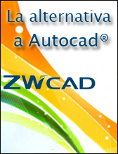 banner-lateral-ZWCAD-Coop_Classic