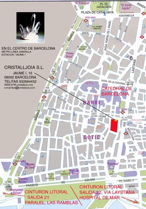 barcelona_91_1_93_.jpg