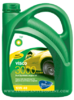 BP Visco 3000 SAE 10W-40 5L - €20,90