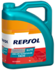 Repsol Elite Long Life 50700/50400 5w30 5L - 28,90€