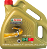 Castrol Power1 Racing 10w50 4L - €€29.95