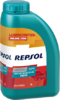 Repsol Elite Long Life 50700/50400 5w30 1L - 7,95€