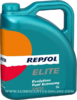 Repsol Elite Evolution Fuel Economy 5w30, 5L - €27,70