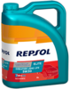 Repsol Elite Evolution Long Life 5w30, 5L - €29,99