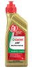 Castrol ATF Multivehicle, 1L - 12.95€