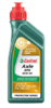 Castrol Axle EPX 80w90, 1L - €8.25