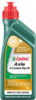 Castrol Axle Z Limited Slip 90 (HYPOY LS90), 1L - €10.-