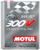 Motul 300V Power Racing 5w30 2L - €26,95