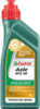 Castrol Axle EPX 90 1L - €8.90