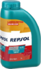 Repsol Elite Evolution 5w40 1L - 7,50