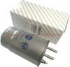 Filtro combustible FIAT 77363657- €39.-