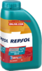 Repsol Elite Evolution Long Life 5w30, 1L - €7,95