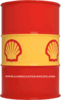 Shell Ultra Racing 10w60, 209L