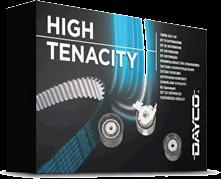 Kit correa distribucion DAYCO-KTB105 - 78,45