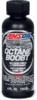 AMSOIL Motorcycle Octane Boost, 118ml