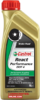 Castrol React Perfomance DOT 4, 1L - €13.-