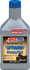 AMSOIL Synthetic V-Twin Primary Fluid - 946ML - €14.-