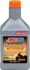 AMSOIL Synthetic V-Twin Transmission Fluid - 946ML - €14.-