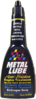 Formula motos 4T embrague seco, 60ml | METAL LUBE 60FM4TES (*)