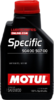 Motul Specific VW 50400/50700 0w30 1L - €11.95