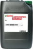 Castrol AXLE EPX 85W140, 20L - 85€