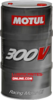 Motul 300V Competition 15w50 60L