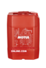 Motul Specific VW 50400/50700 5w30 20L