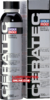 CERATEC | LIQUI MOLY 3721, 300ml